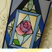 神戸市 鈴蘭台 薔薇の咲く小さなアトリエ