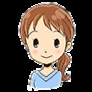 子供の英語教育ブログ