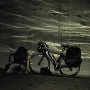 出来るの!?ヤスダの自転車日本一周登山旅!旅ブログ