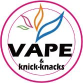Vape & knick-knacks