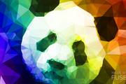 パンダブログ(熊系ゲイによるゲイブログ)