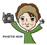 photo-min-blog