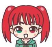 日本最大の冷やしたレトルトカレーブログサイト