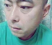 世界☆ショ→ネン♂CLUB☆Ver.3.0