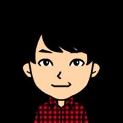 落語の教科書.com
