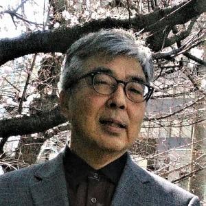 「ミッション・ホープ 」牧師斎藤博之ブログ