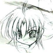 ケアマネ坂本のブログ