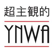 超主観的YNWA -リヴァプールFC応援ブログ