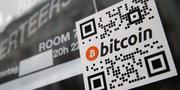 仮想通貨とお金の未来