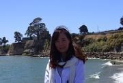ありのままの愛しさで by Emi from California