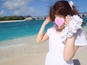恋多きオンナ。婚活始めました!