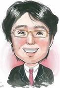 宝石・時計・メガネ・補聴器のトム・フクダのブログ