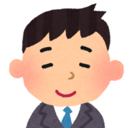 副業で月収500万円!脱サラ東大卒もりけんのブログ