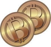 世にも奇妙なビットコイン(BTC)