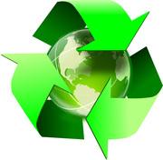 リサイクル男さんのプロフィール