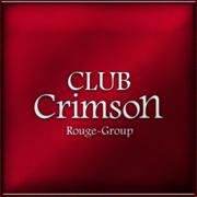 CLUB Crimson