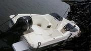 敦賀のマイボートフィッシング