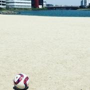 サッカー少年を全力で応援するスパルタママ日記