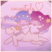 cocostyle