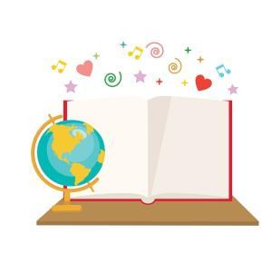 2021中学受験のためのメモ帳