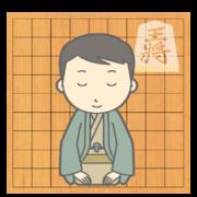 子供に将棋を教える方法「教え方5つのポイント」