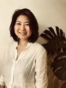 Saori Watanabeさんのプロフィール