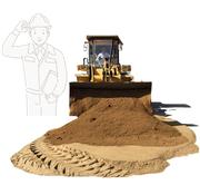 大阪府より真砂土・砂利・砂・砕石の知りたい事を更新