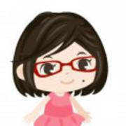 新宿の母の占いアプリのみんなの体験談
