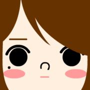 チコタンのダイエットブログ