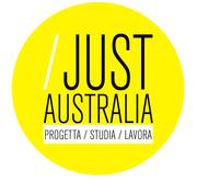 Just Australia - Japan