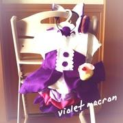 キュアマカロンファンの娘のための、キラキラ☆プリキュアアラモードな日々