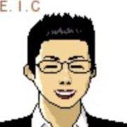 E・I・C 為替ブログ
