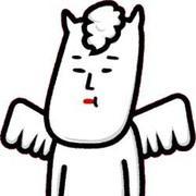 白馬さのさかスキー場モーグルコース!佐野坂モグら〜