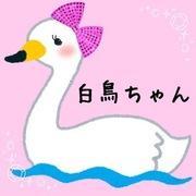 突撃!整形ブログ BY白鳥ちゃん