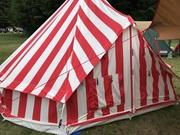 CAMP STYLE|キャンプを愛する人のための情報サイト