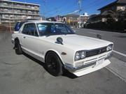 クルマオタクyoshi1wのブログ