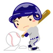 鬼武者によるパチスロ/野球列伝