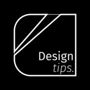 デザインティップス / design tips