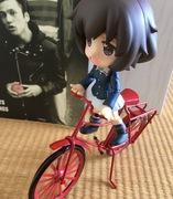 日本列島☆快☆速☆サイクリング