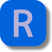 R-Notebook