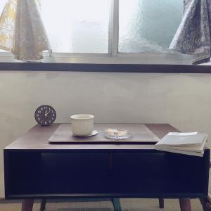 シンプルに生活するブログ