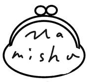 がま口とかばんのお店 Mamishu (マミシュー)さんのプロフィール