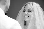 婚活を1000回以上経験したアラフォー女子ブログ