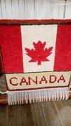 セカンドライフ始めました in Canada