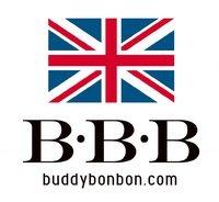 Buddy・Bon・Bon