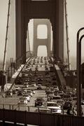 Discover the road 〜ドライブ狂が往くアメリカ旅