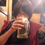 masa☆(くるぷぴぃ)さんのプロフィール