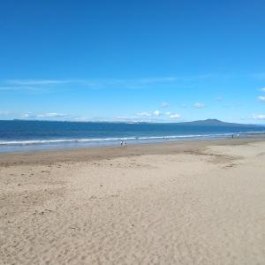 マイ留学〜つれづれニュージーランドの日々