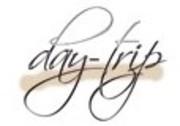 day-trip〜フラワーケーキとシフォンの研究室