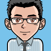元塾講師による勉強教育情報サイト